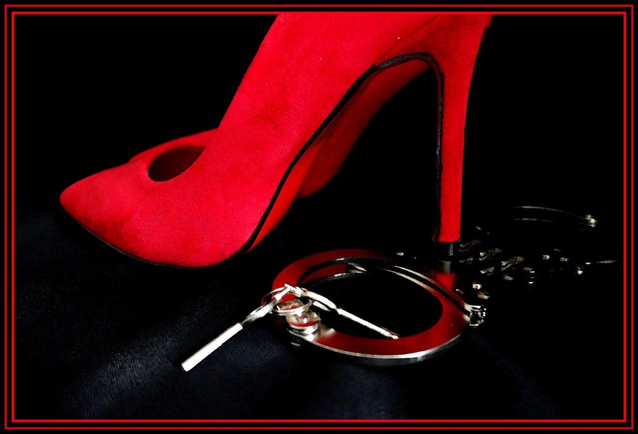 sally seznamka erotické služby brno