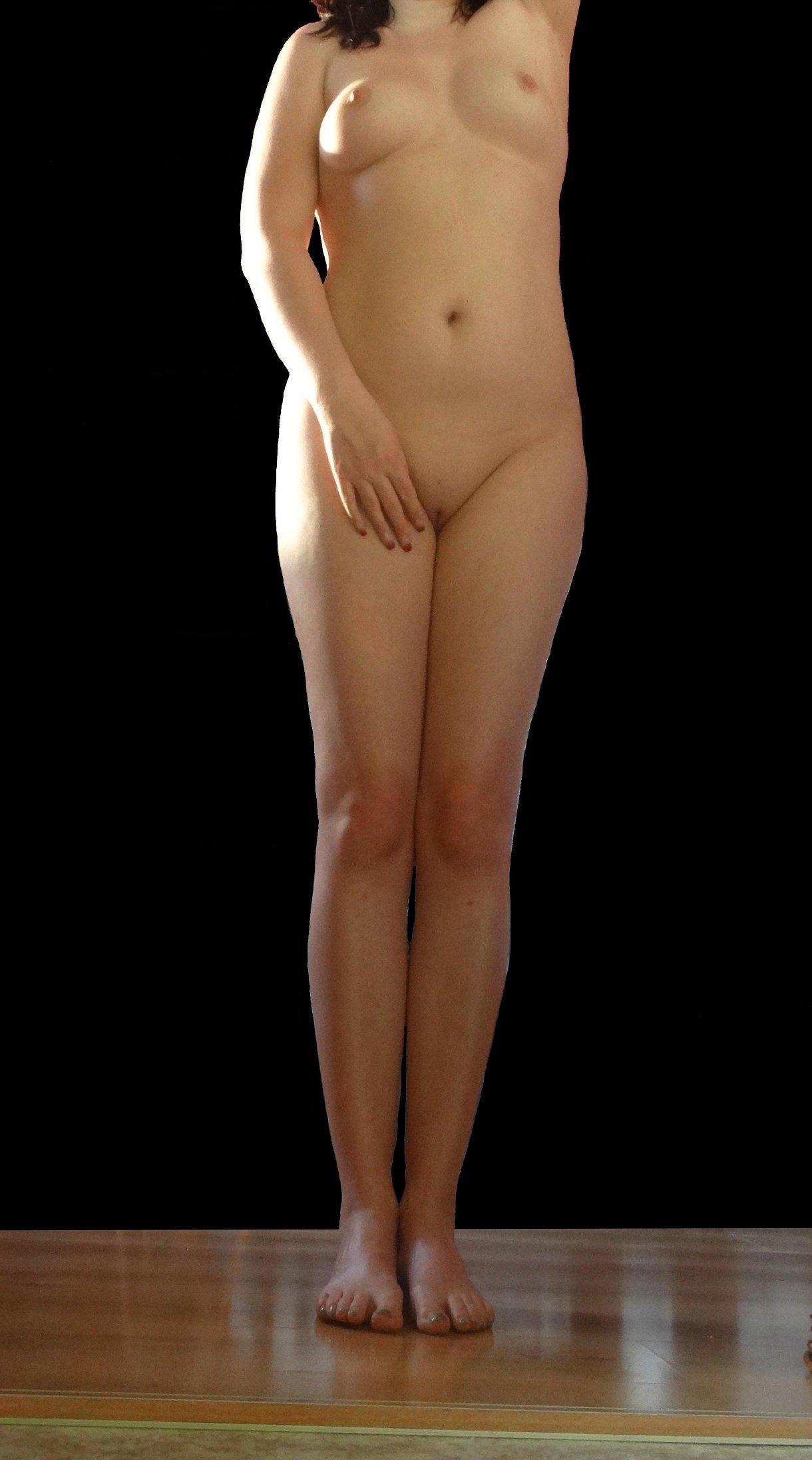 erotická masáž brno sex no 1