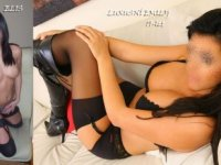 ESCORT-PRIVAT-NONSTOP