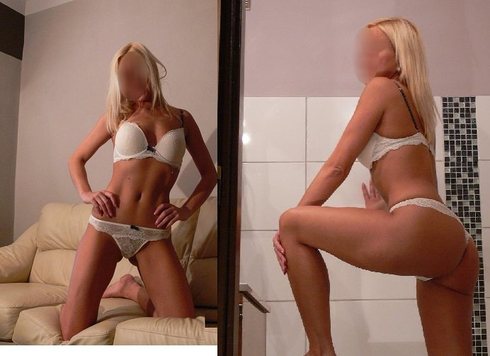 sex shop prague eroticky privat