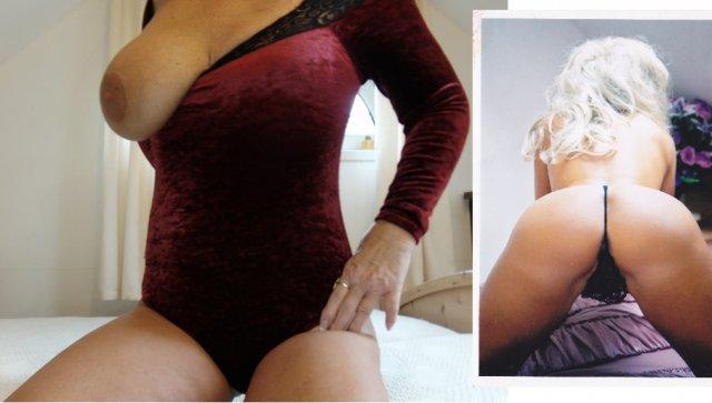 Sally sex erotická masáž brno