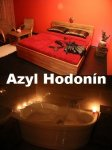 Milenecký azyl Hodonín