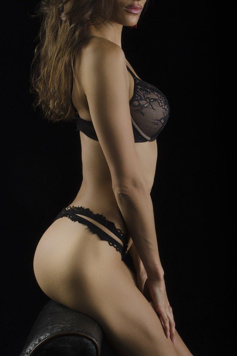 male holky erotická masáž praha