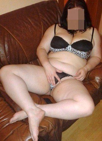 sex privat pardubice zralé ženy