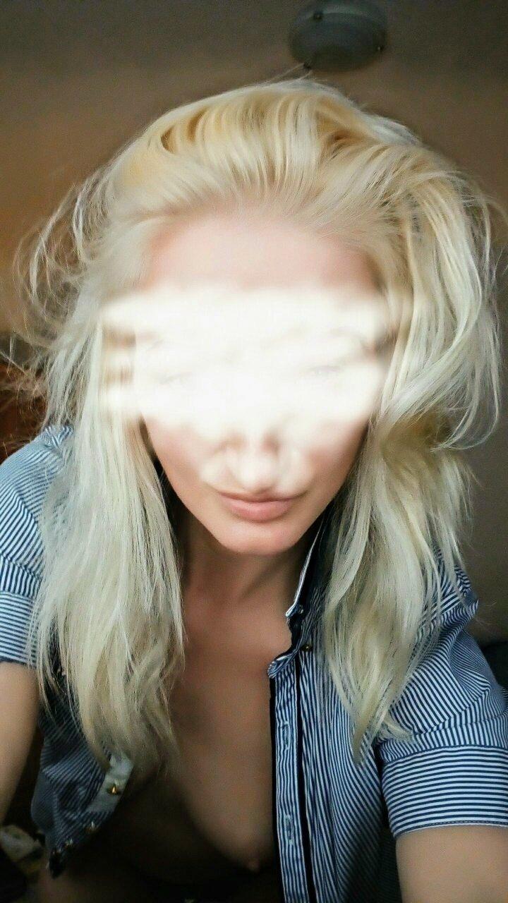 holky na sex brno eroticka masaz plzen