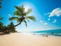 Karibik v zimě :-)