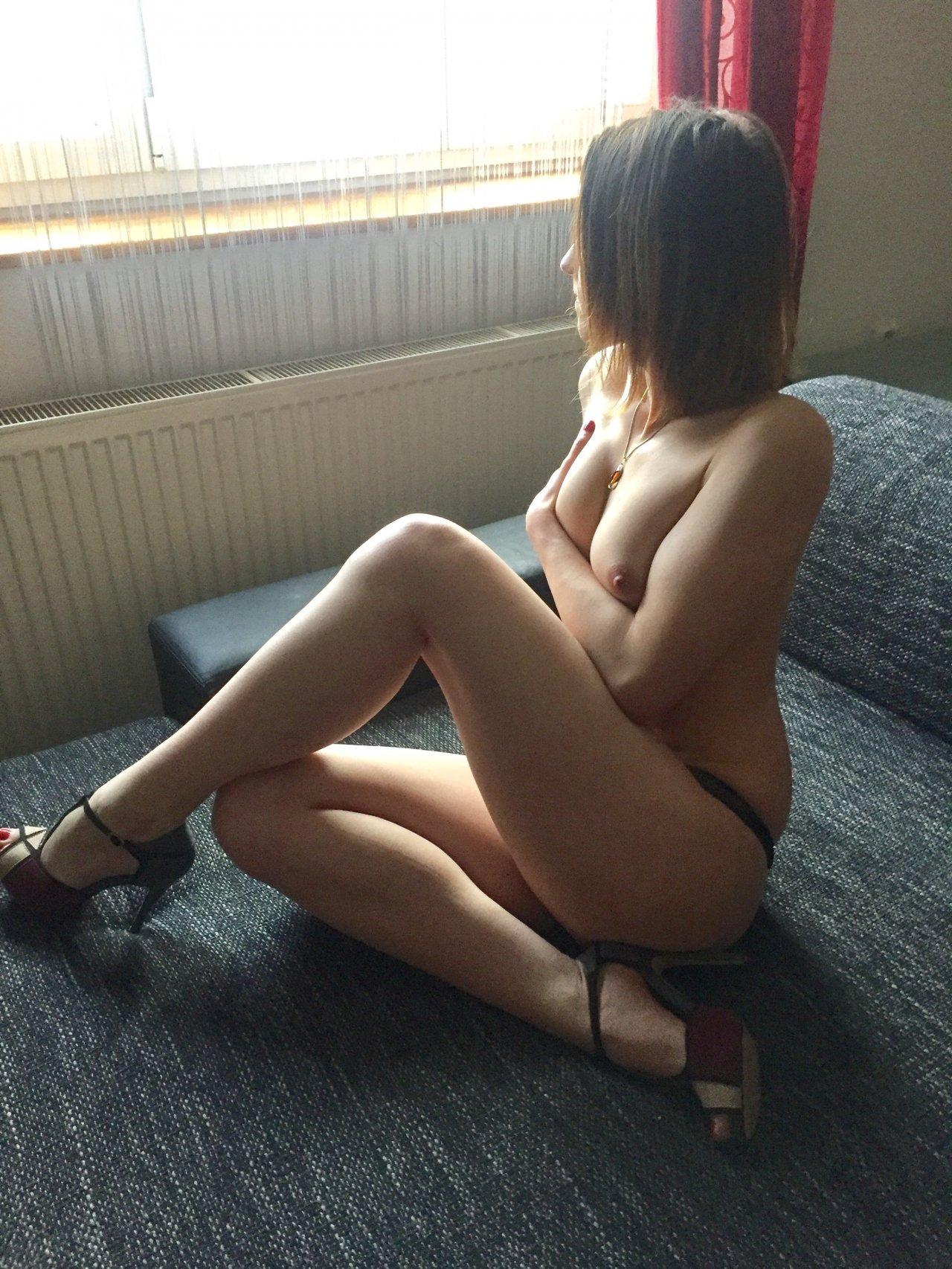 eroticka seznamka 69 sally sez