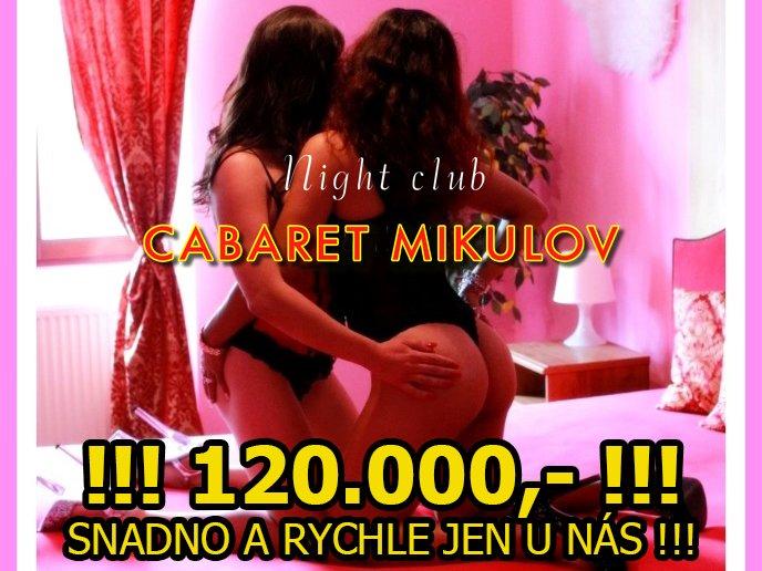 Holky na sex Mikulov | alahlia.info