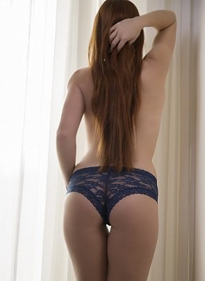 erotické masáže zlín zákulisí seznamka