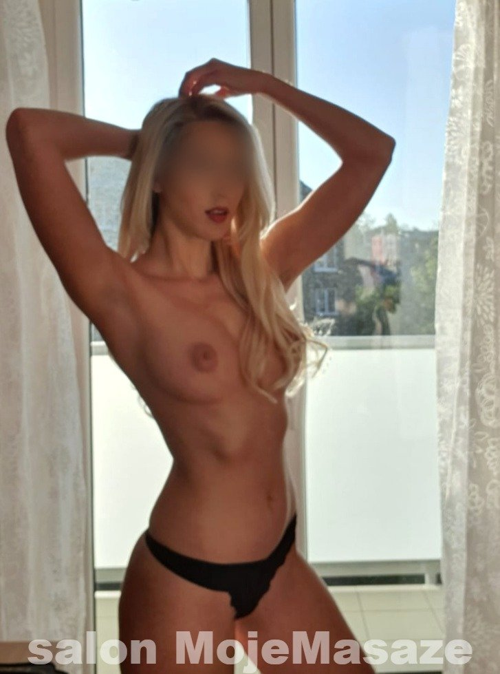 Erotická masáž brno agama seznamka