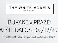 Nábor White Models