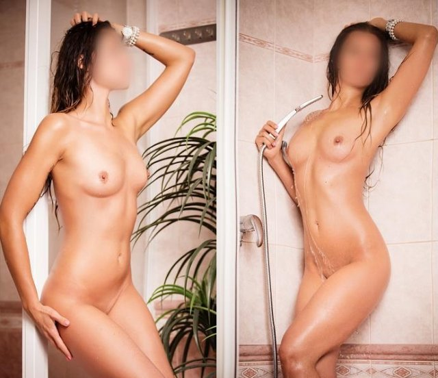 prague girls agama sex