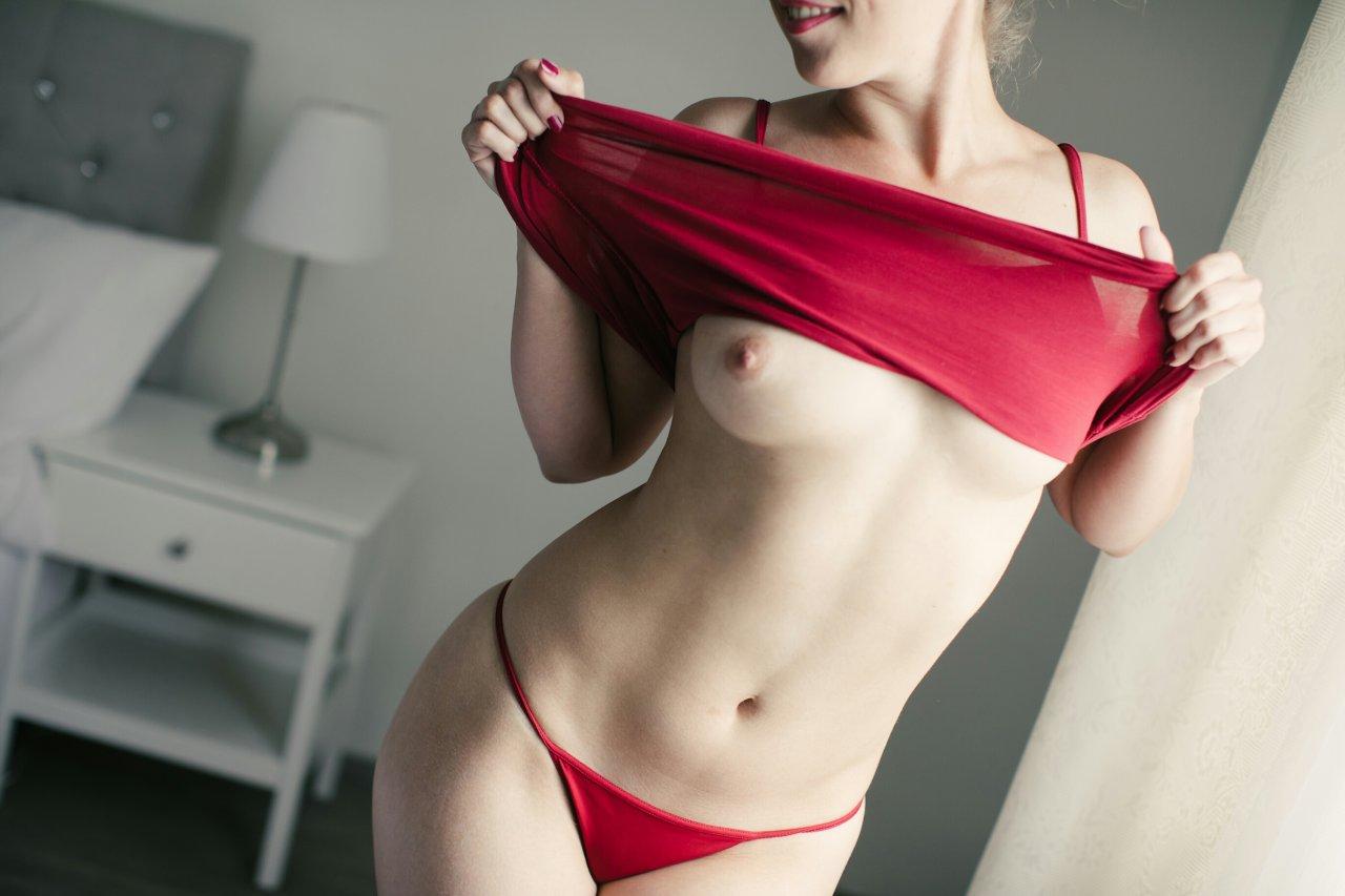 best porn azyl pro milence ostrava