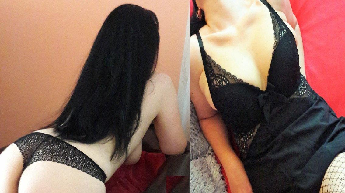 sex video sex olomouc
