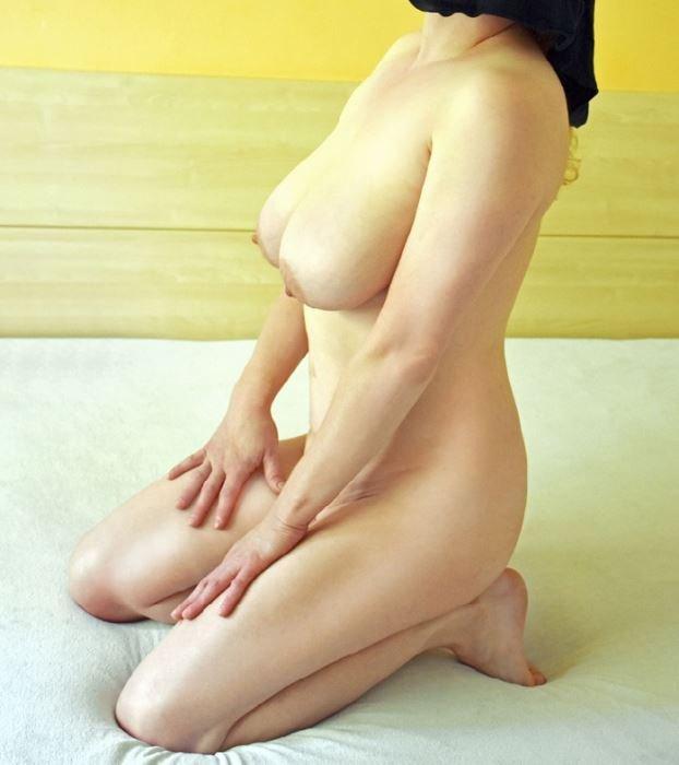 sex seznamka olomouc nahaté holky