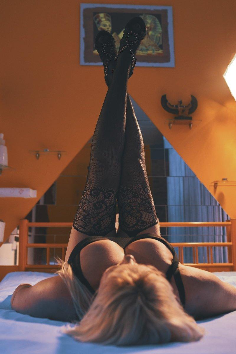 erotická masáž česke kundy