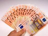 4000 eur za 10 dnů zábavy...