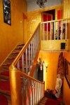 Haus 54 TÝŽDENE AZ 3000€