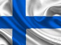Independent Finland