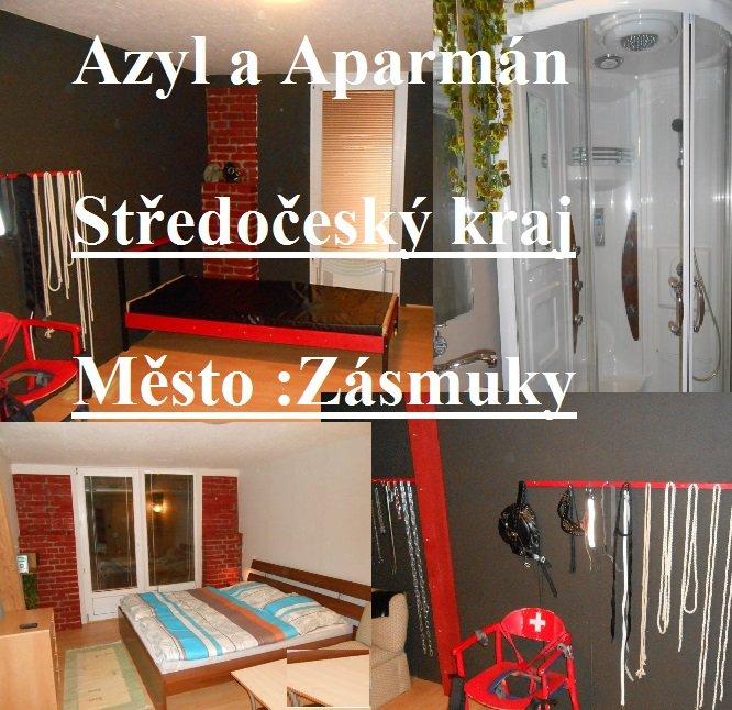 Sex privty, mase a escort Zsmuky | sacicrm.info