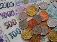 Peníze Hned!!